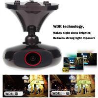 Ddpai M6 Plus 1440P HD WIFI Car Dash Cam Video GPS Speed Camera Remote Control