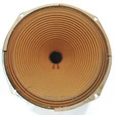 "C.T.S / CTS. MPN A513-024925, 11 5/8"" Vintage Speaker, Tube, Guitar, Amps"