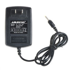 Generic 12V 2A AC Adapter Charger for CUBE U9GT2 U9GT U30GT Android Tablet Power