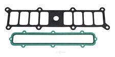 Engine Intake Manifold Gasket Set Edelbrock 7233 fits 86-95 Ford Mustang 5.0L-V8