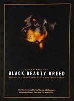 Black Beauty Breed [New DVD]