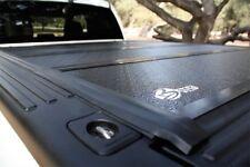 BakFlip FiberMax Truck Tonneau Cover for 88-13 Silverado - Sierra - C/K Pickup