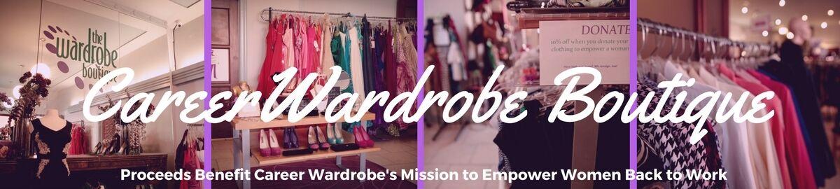 Career Wardrobe Boutique