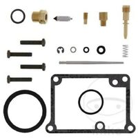 KIT REVISIONE CARBURATORE ALLBALLS 26-1307 YAMAHA 80 YZ RB 1998-2000