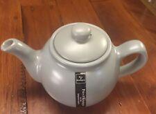 Price&Kensington Ceramic Teapot
