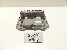 ORIGINALE BMW f45 f46 f48 MINI f55 f54 f60, imposta fondiaria dispositivo DME 8678859 8674264