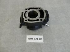 Zylinder Cylinder Honda NSR75 BJ.92-00 New Part Neuteil