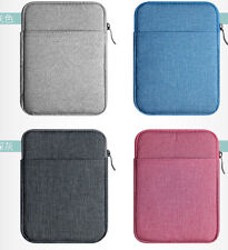New Fit for Kindle Paperwhite Kindle Voyage Kindle Oasis Sleeve Pouch Bag Case *
