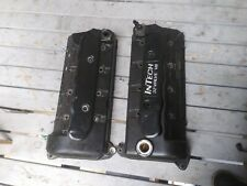 For 1999-2004 Ford Mustang Valve Cover Right Genuine 15771CY 2000 2001 2002 2003