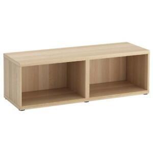 IKEA TV Bench TV Base Cabinet Body 120x40x38cm Side Table