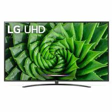 75UN8100PTB LG  75 INCH UHD 4K TV