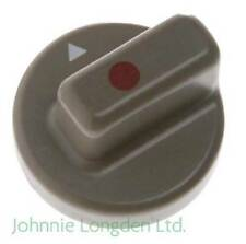 for MM and RM range of taps MMVALVE with replacement washer Tap insert