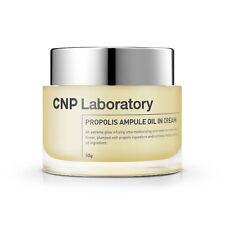 [CNP LABORATORY] Propolis Ampule Oil In Cream - 50ml