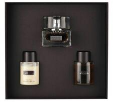 Gucci Classic for Women 75 ml EDP Eau de Parfum Spray + Body Lotion + Duschgel