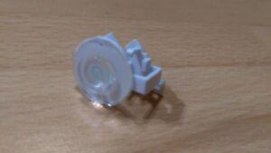 Pulsante tasto accensione power button per Sony Vaio VPCYB1S1E - PCG-31311M