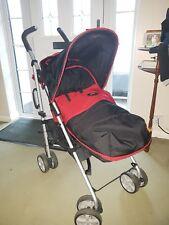 BRITAX Nexus Pushchair, Buggy, Stroller