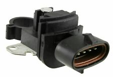 Engine Camshaft Position Sensor-VIN: U Advantech 3D2