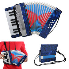 17 Key Accordion Teaching Training Music Education For Students Performers Kids