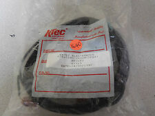 0140-21324, AMAT, APPLIED MATERIALS COMPONENT-CABLE ASSY