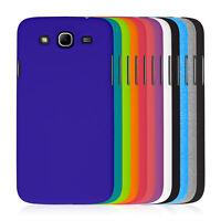 Samsung Galaxy Mega 5.8 Case, EMPIRE KLIX Slim-Fit Case (1 Year Warranty)