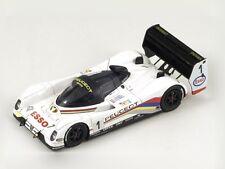 Spark Peugeot 905 Evo 1B #1 24h Le Mans 1992 Blund./Dalmas/Warw. 1:43 43LM92