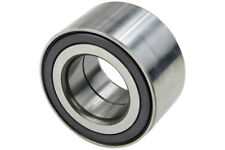 Wheel Bearing Front Mevotech H510106 fits 10-13 Ford Transit Connect