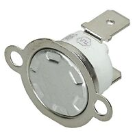 Beko Blomberg Flavel Main Oven Bi-Metal Thermostat Genuine Part 263410017