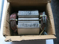DeWALT D27105 COMBINATION SAW - Type 1 FIELD 115V spare part