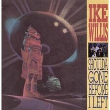 Big Band, Swing & New Orleans LP (12-Inch) Vinyl-Schallplatten