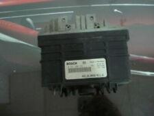 Centralita del motor / Motorsteuergerät / SKODA 0261200791 441040460116