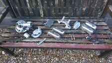 Yamaha Virago XV535  Parts JOBLOT Including....