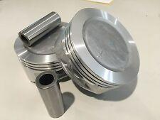 HOLDEN 3.8 V6 ECOTECH 1.5MM 060 OVERSIZE PISTON AND RING KIT