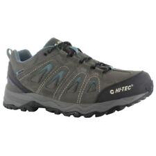 Chaussures gris pour fitness, athlétisme et yoga, pointure 41