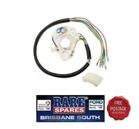 FORD FALCON XW XY XA FAIRLANE ZC ZD ZF INDICATOR SWITCH RARE SPARES