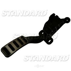 Accelerator Pedal Sensor  Standard Motor Products  APS421