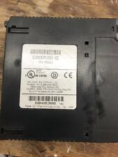 GE Fanuc IC693CPU331-CE CPU 331 Module PLC