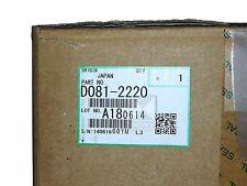 Ricoh Ersatzteil D081-2220 Drum Unit, für MPC6501