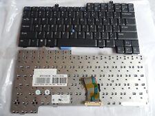 CLAVIER DELL 01M745 POUR DELL D 500/D600/D800/INSPIRON 8500.8600/M60/QWERTY