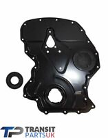 FORD TRANSIT TIMING CHAIN COVER 2.2 RWD MK7 MK8 RANGER 2011 ON WITH SEAL