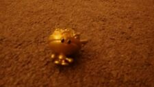 moshi monsters suey gold
