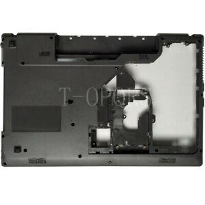 NEW For LENOVO G770 G780 17.3'' Bottom Case Base Cover AP0O50002000