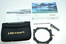 LEE FILTERS 100MM System Foundation Kit - FHFK