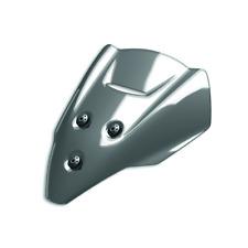 Ducati Street Fighter V4/S smoke/tinte windscreen 97180861AA Ducati Performance