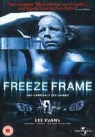 Freeze Telaio DVD Nuovo DVD (8228233)
