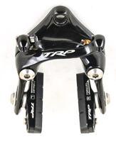 TRP T925FB Time Trial / Triathlon Road Bike Brake Center Mount Front OR Rear NEW