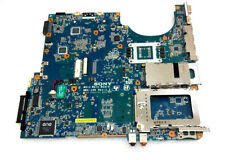 A1229523A Sony Vaio VGN-FE MBX-149 intel Motherboard 1P-006B500-8011 GENUINE