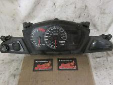 honda st1300 2002 2003 2004 2005 2006 2007 2008 clocks