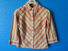 CAMISA MARCA PEPE JEANS LONDON TALLA S