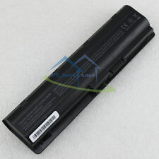 6 Cell Battery For HP G32 G42 G56 G62 G72 593553-001 593554-001 MU06 MU09 Laptop