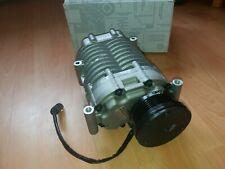 NEU! Mercedes 230 Kompressor A1110900380 M62 A1110900080 Lader Eaton DB Neu Neu!